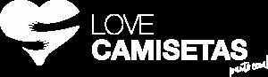 Logo Love Blanco